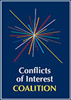 Conflicts of Interest Coalition